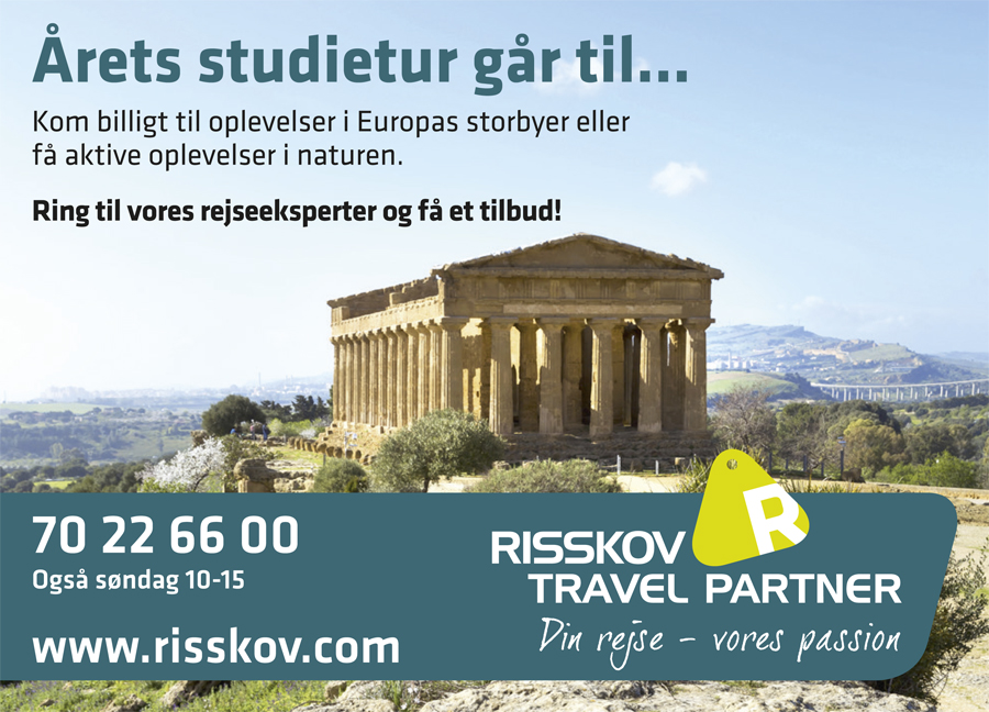 Risskov-Travel-Partner