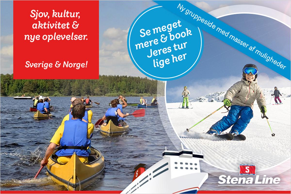 StenaLine-Gruppe-Freka-